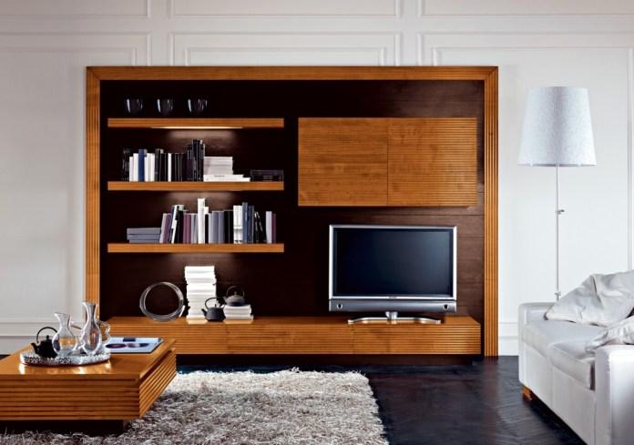 tv unit design for small living rooms tv unit designs indian designer tv unitscorner tv unit design