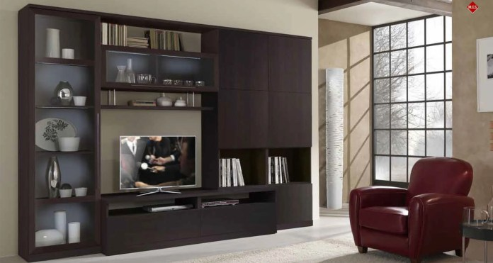 tv unit ideas wall mounted tv unit designs tv unit design for living room tv cabinet designs for living room tv showcase designs for hall tv cupboard designs led unit designs