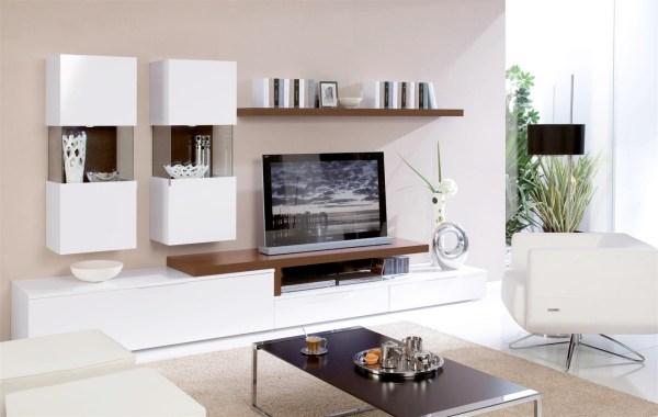 Modern Tv Unit Design Ideas Bedroom & Living Room