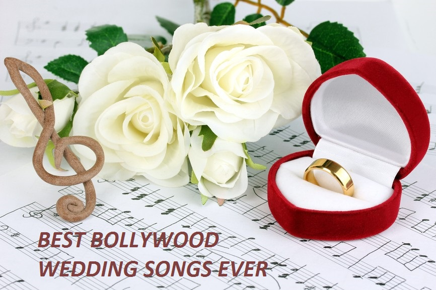 But Shortlisting The Best Indian Marriage Songs In Hindi Is Never An Easy TaskHere We Are Presenting Some Of Most Recent And Popular Bollywood