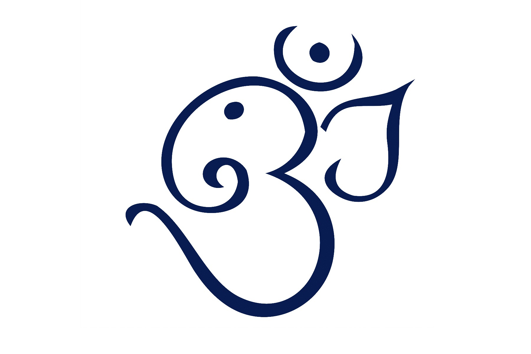 Om Symbol Meaning Tattoo 10 Top Best Om Tattoo Designs With Meaning