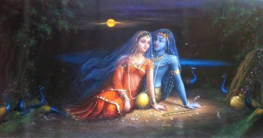 lord krishna images hd free