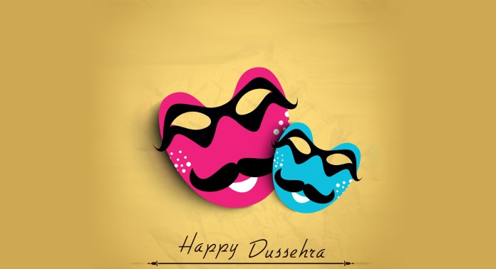 dussehra-funny-pic