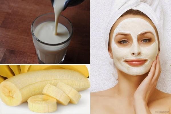 tips to get fair skin