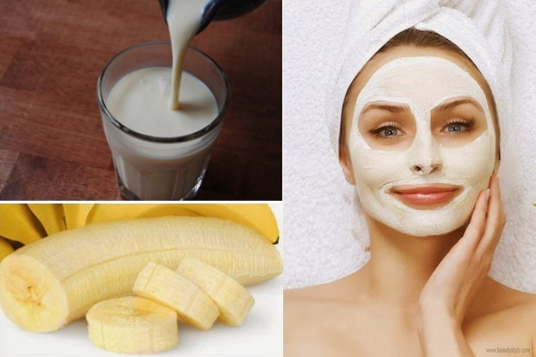 tips to get fair skin