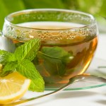 Top 12 Best Green Tea Brands for Weight Loss In India 2017