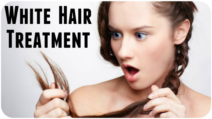 best-hair-trearment-at-home-in-usa-best-white-hair-treatment-in-america