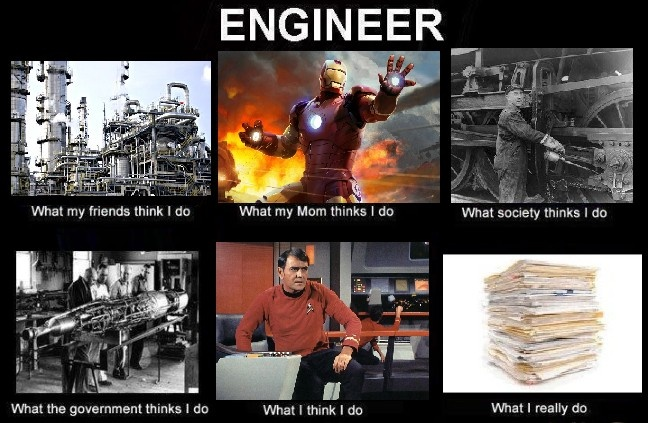 happy engineers day pics