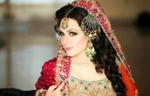 Most Beautiful Women Pakistan