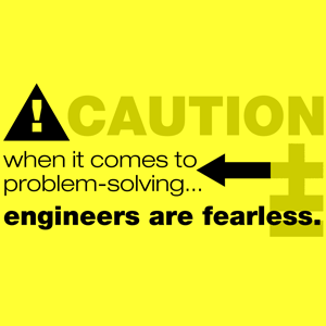 happy engineers day images free download