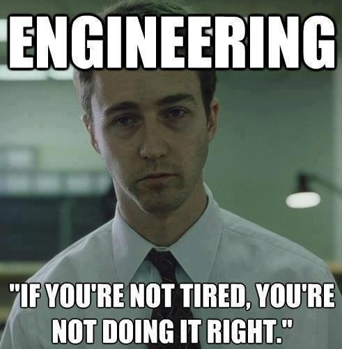 happy engineers day funny quotes