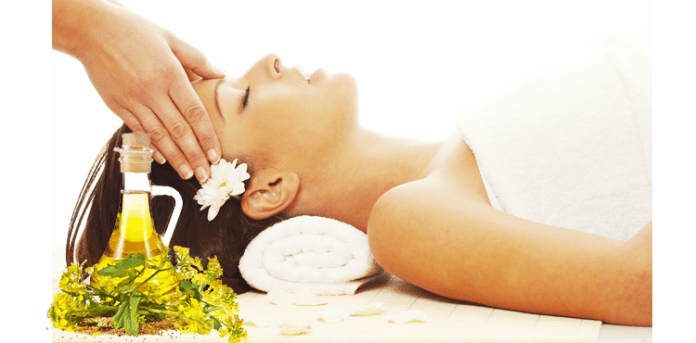 sesma oil benefits for health