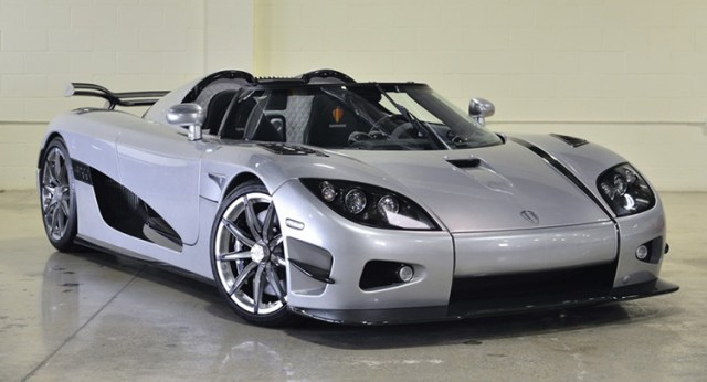 koenigsegg-ccx-best-car-expensive-car-in-the-world-floyd-mayweather-new-car