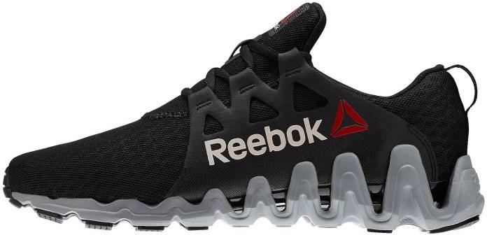 reebok-shoes-best-shoe-brands-most-popular-shoe-brands-sports-shoes-best