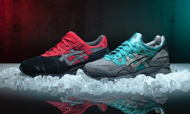 asics-best-shoe-brand-most-popular-shoe-brand-top-shoe-brands