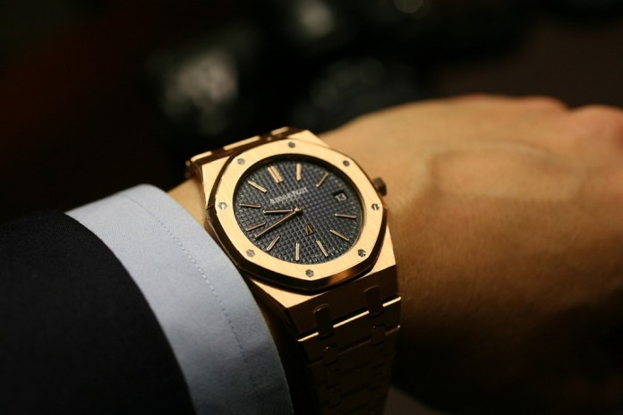 audemars-piguet-best-watch-brands-most-popular-watch-brands-best-watches