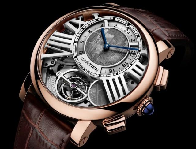 cartier-most-popular-watch-brands-best-analog-watches-best-watch-brands-most-expensive-watches