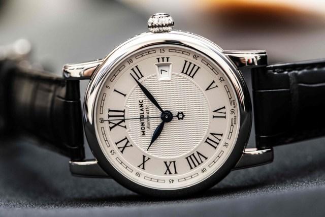 mont-blanc-best-watch-bands-most-popular-watch-brands-best-watches-analog