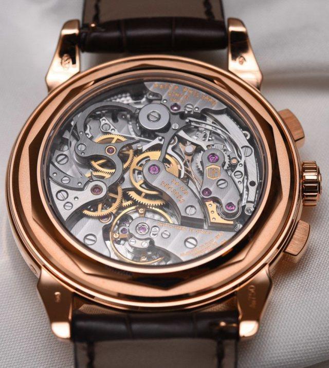 patek-philippe-best-watch-brands-most-popular-brands-best-watches