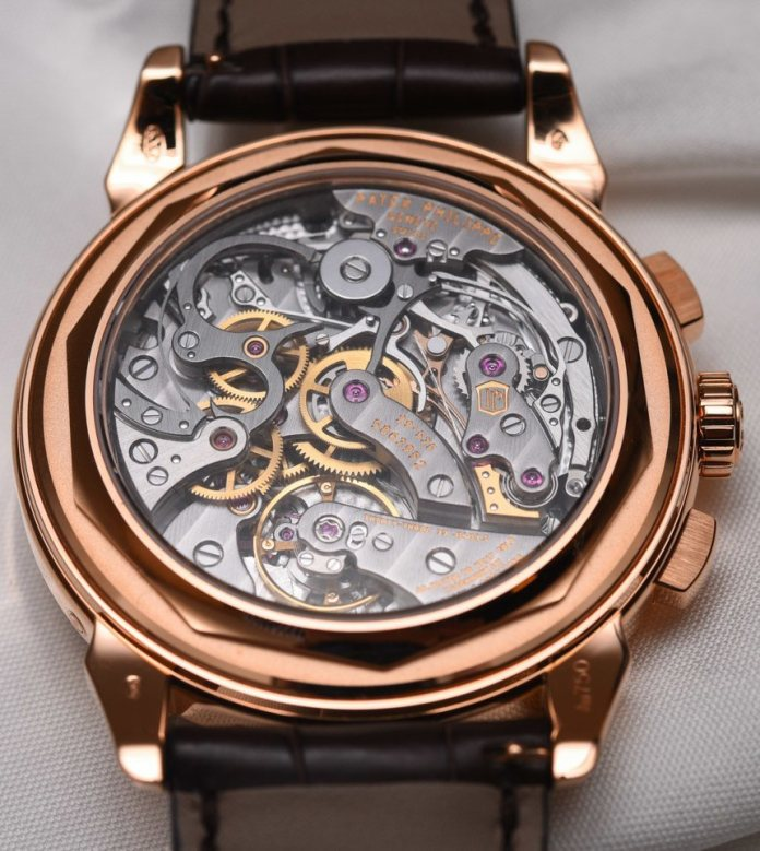 patek-philippe-best-watch-brands-most-popular-brands-best-watches