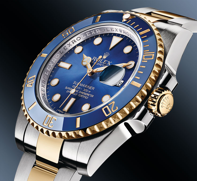 Rolex watches - all prices for Rolex watches on Chrono24