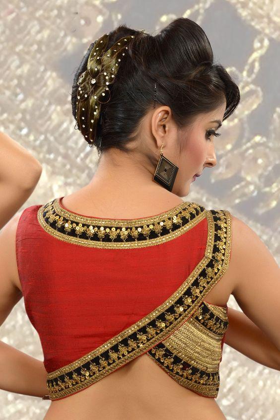 blouse design images free download