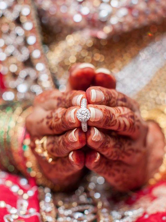 indian pre wedding photoshoot poses