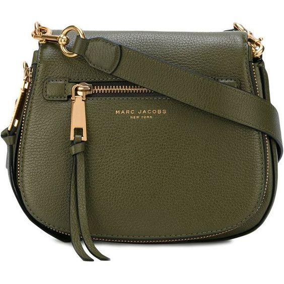 The Top 10 Best Selling Handbags of 2014 on The RealReal ...  Top Designer Handbags
