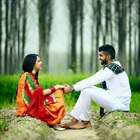 Best Pre Wedding Photoshoot Creative Ideas & Tips And ...