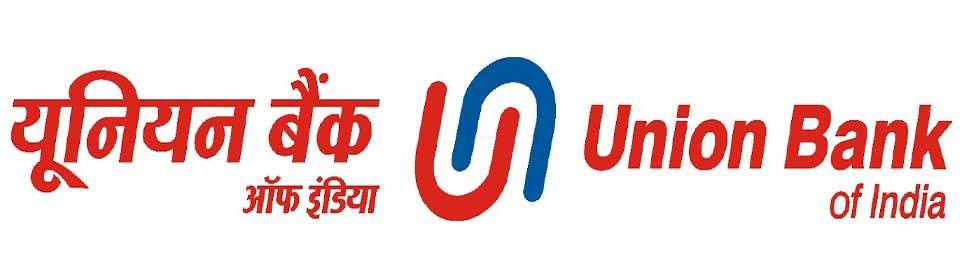 union bank of india branches in marathahalli