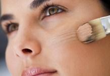 best primer for oily skin 2017
