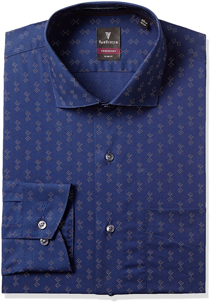 formal shirts buy online