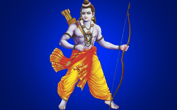 Top 20 Shri Ram Ji Images Wallpapers Pictures Pics Photos Latest