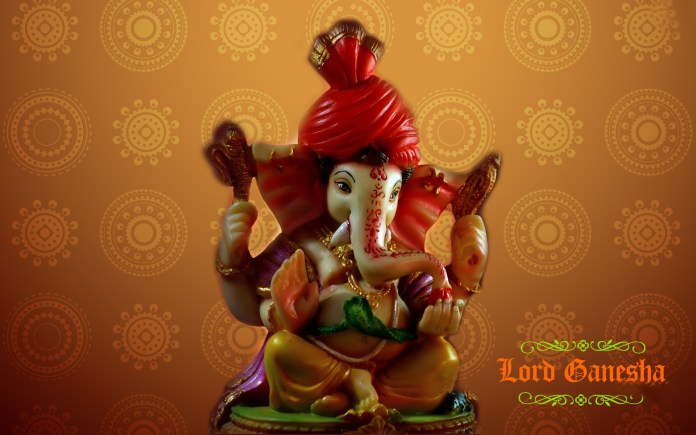 Lord Ganesha Hd Images Free Downloads For Wedding Cards: Top 50+ Lord Ganesha Beautiful Images Wallpapers Latest