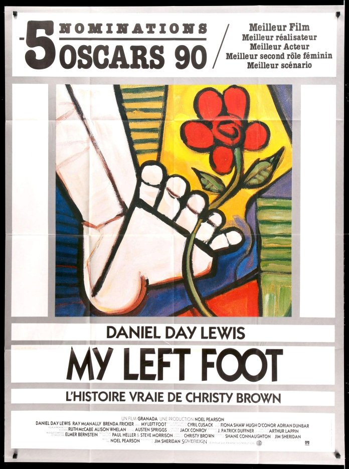 https://cdn.shopify.com/s/files/1/1416/8662/products/my_left_foot_1989_french_original_film_art_spo_2000x.jpg?v=1518116912