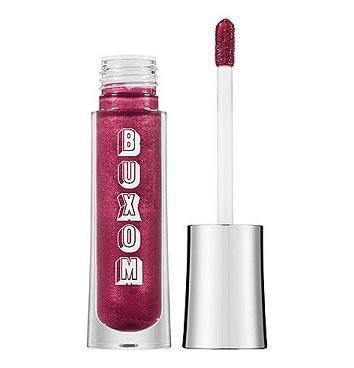 best lip plumper gloss
