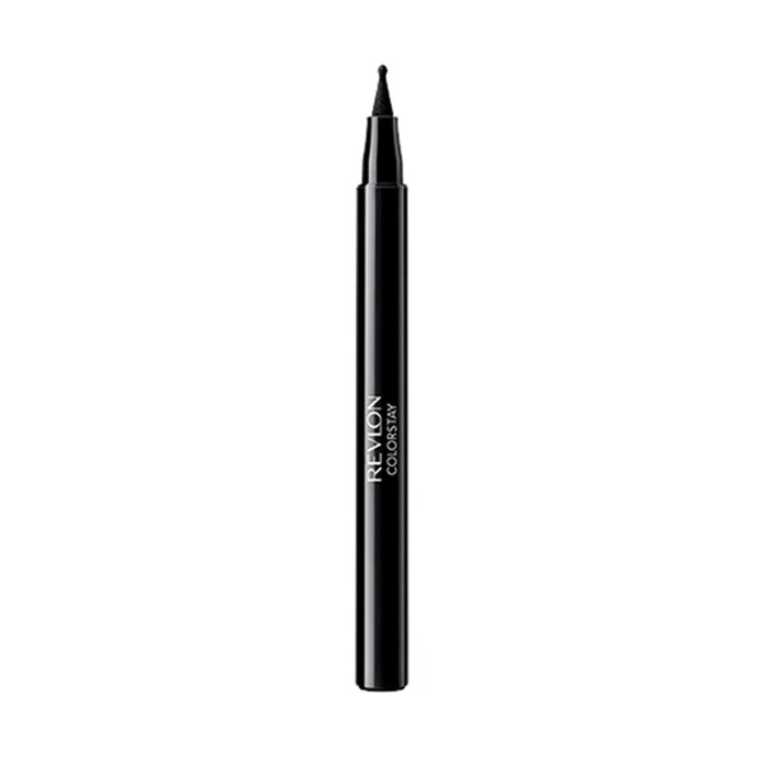 best drugstore eyeliner available in India