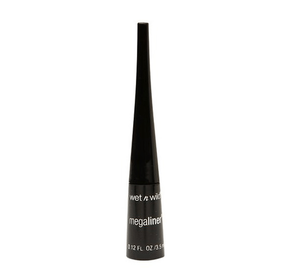 15 Best Drugstore Liquid Eyeliners