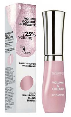 best lip plumper