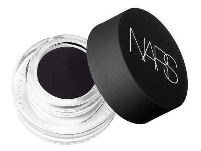 best gel eyeliner in india