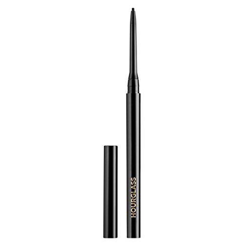 best eyeliner in india with price