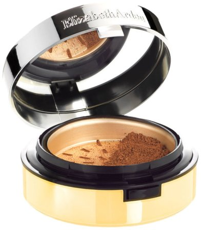 best mineral foundation with full coverage