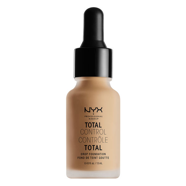 best nyx products for dark skin
