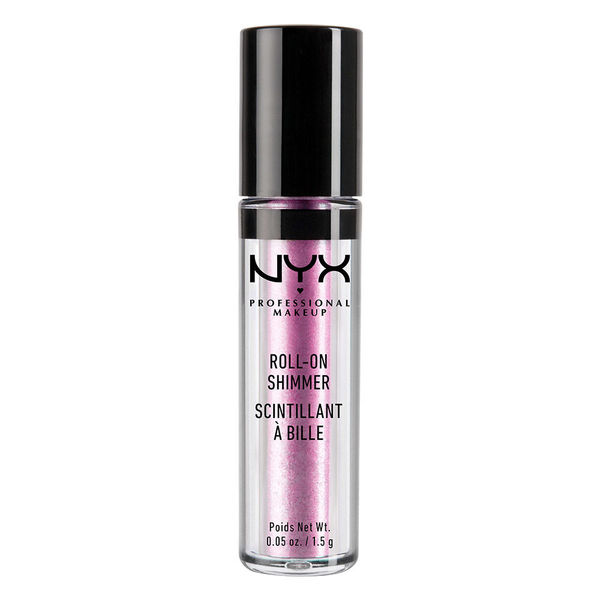 NYX Products Every Makeup Junkie Should Own
