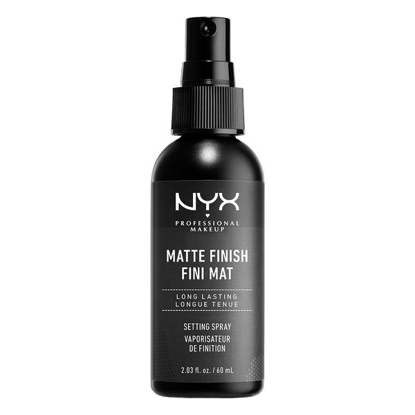 Best products from NYX cosmetics