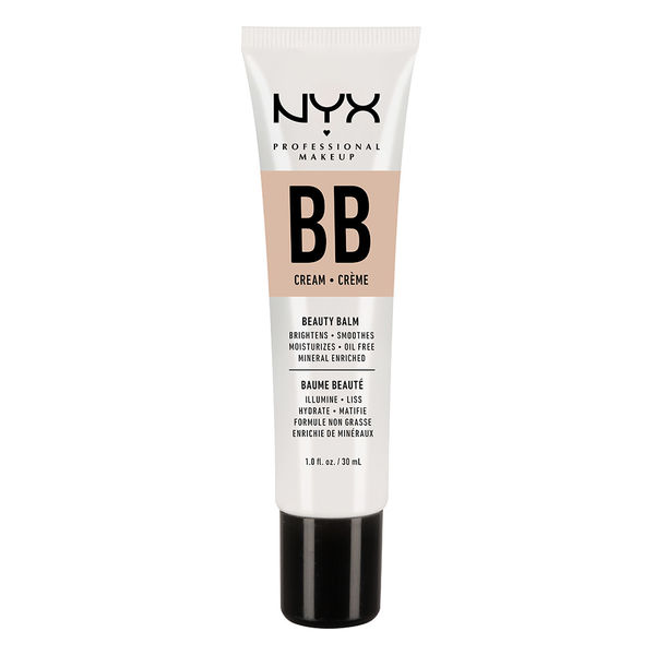 See Why Reviewers Are Loving These 7 Bestselling NYX Products