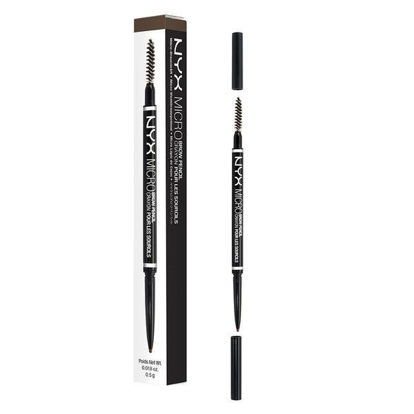 best nyx products reddit