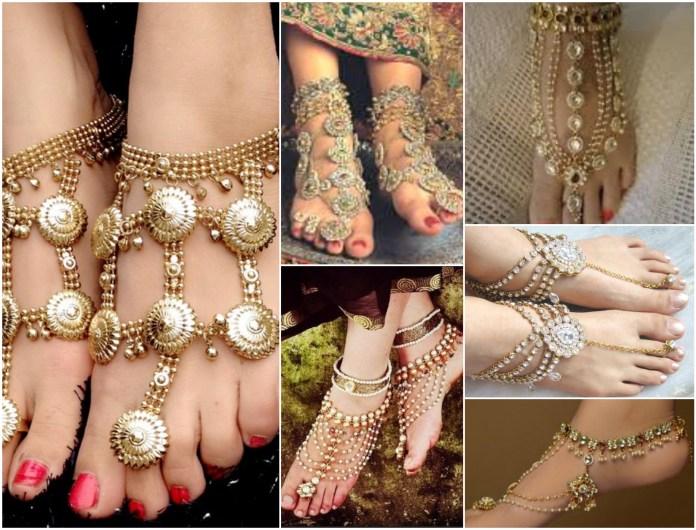 Bridal Pagh Paan