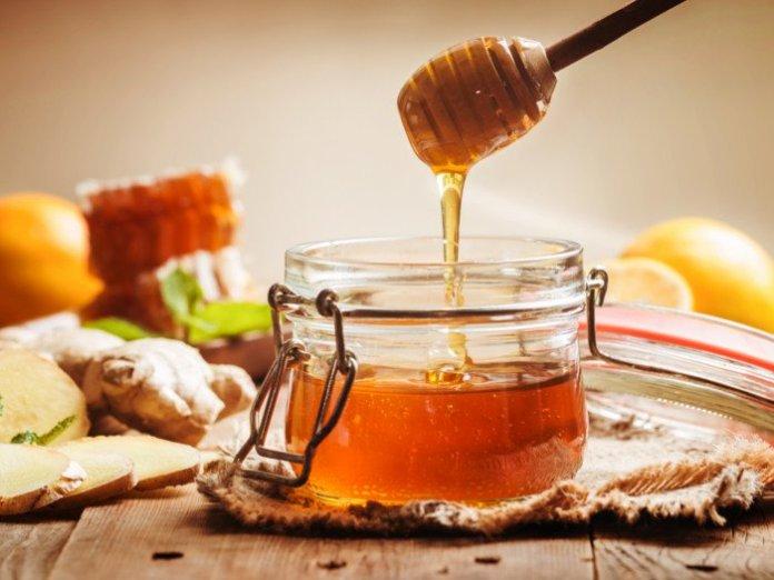 Top Brands Of Honey In India