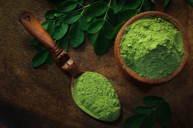 benefits-of-moringa-herbal-tea